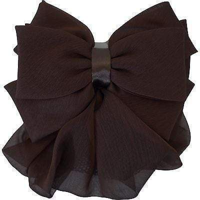 products/brown-hair-bow-bun-net-barrette-clip-satin-ribbon-snood-kids-womens-accessories-brown-hair-bow-bun-net-barrette-clip-satin-ribbon-snood-kids-womens-accessories-4254066311233.jpg