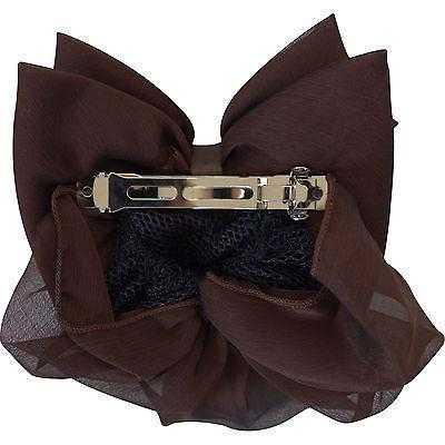 products/brown-hair-bow-bun-net-barrette-clip-satin-ribbon-snood-kids-womens-accessories-brown-hair-bow-bun-net-barrette-clip-satin-ribbon-snood-kids-womens-accessories-4254066606145.jpg