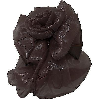 products/brown-hair-bow-flower-bun-net-barrette-clip-satin-ribbon-snood-girls-kids-ladies-brown-hair-bow-flower-bun-net-barrette-clip-satin-ribbon-snood-girls-kids-ladies-4254067753025.jpg