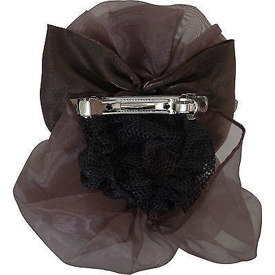products/brown-hair-bow-flower-bun-net-barrette-clip-satin-ribbon-snood-girls-kids-ladies-brown-hair-bow-flower-bun-net-barrette-clip-satin-ribbon-snood-girls-kids-ladies-4254067884097.jpg