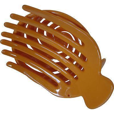 products/brown-hair-bun-claw-clip-comb-clamp-grip-grasp-girls-kids-womens-accessories-brown-hair-bun-claw-clip-comb-clamp-grip-grasp-girls-kids-womens-accessories-4254069850177.jpg