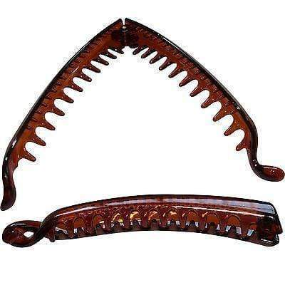 products/brown-hair-claw-banana-clip-comb-clamp-grip-grasp-clasp-girls-womens-accessories-brown-hair-claw-banana-clip-comb-clamp-grip-grasp-clasp-girls-womens-accessories-4254070079553.jpg