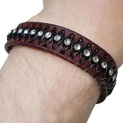 products/brown-leather-crystal-bracelet-wristband-bangle-mens-womens-girls-boys-jewellery-4254075191361.jpg