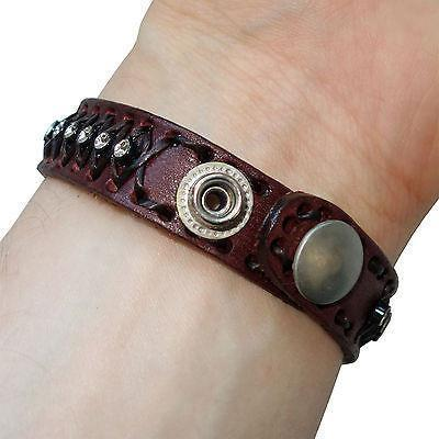 products/brown-leather-crystal-bracelet-wristband-bangle-mens-womens-girls-boys-jewellery-4254075453505.jpg