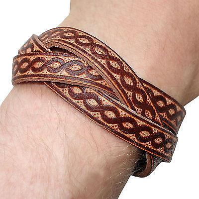 products/brown-leather-surfer-bracelet-urban-fashion-wristband-bangle-mans-boy-woman-lady-4254079385665.jpg