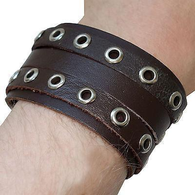 products/brown-leather-surfer-tribal-bracelet-wristband-bangle-mens-womens-kid-girls-boys-4254079746113.jpg