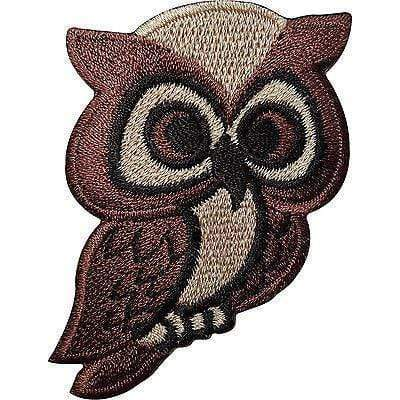 products/brown-owl-embroidered-iron-sew-on-patch-bag-jacket-shirt-jeans-badge-transfer-4254080598081.jpg