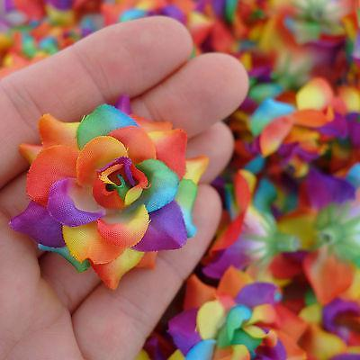 products/bulk-artificial-rainbow-roses-silk-fake-fabric-flower-heads-for-hair-bands-clips-4254086496321.jpg
