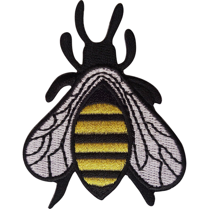 products/bumblebee-honey-worker-bee-patch-iron-sew-on-cloth-insect-wasp-embroidered-badge-11816239464513.jpg