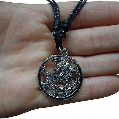 products/chinese-dragon-pendant-chain-necklace-silver-tone-for-men-women-girls-boys-kids-4254102126657.jpg