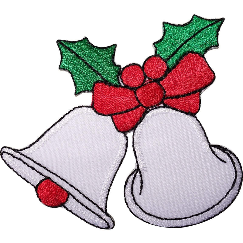 products/christmas-bells-holly-red-bow-embroidered-iron-sew-on-patch-decoration-badge-4254103142465.jpg