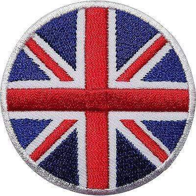 products/circle-uk-flag-embroidered-iron-sew-on-union-jack-british-patch-badge-transfer-4254105501761.jpg