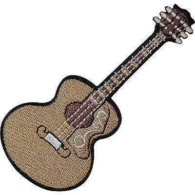products/classical-spanish-acoustic-guitar-embroidered-iron-sew-on-patch-shirt-bag-badge-4254105731137.jpg