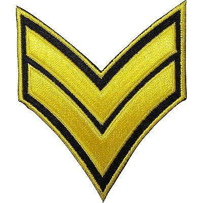 products/corporal-stripes-embroidered-iron-sew-on-patch-us-british-army-military-badge-4254112383041.jpg