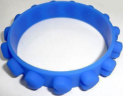 products/dark-blue-heart-rubber-silicone-bracelet-wristband-bangle-ladies-womens-jewelry-4254122016833.jpg
