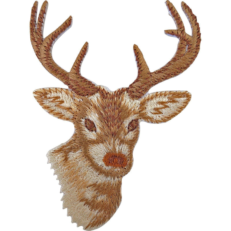 products/deer-patch-sew-on-iron-on-badge-embroidered-reindeer-head-christmas-decoration-4254126637121.jpg
