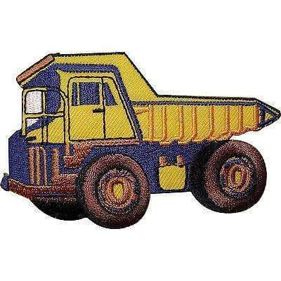 products/dump-truck-embroidered-iron-sew-on-patch-bag-shirt-cap-hat-dumper-tipper-badge-4254148362305.jpg