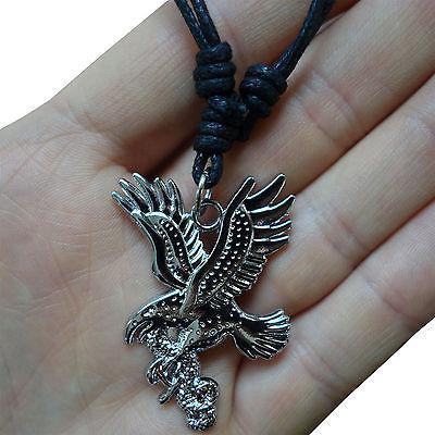 products/eagle-pendant-chain-necklace-choker-mens-womens-boys-girls-jewellery-silver-tone-eagle-pendant-chain-necklace-choker-mens-womens-boys-girls-jewellery-silver-tone-4254148919361.jpg