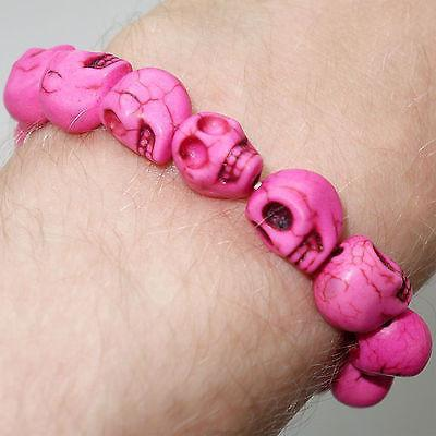 products/elastic-pink-skull-charm-bead-bracelet-wristband-bangle-ladies-womens-girls-kids-elastic-pink-skull-charm-bead-bracelet-wristband-bangle-ladies-womens-girls-kids-4254156881985.jpg