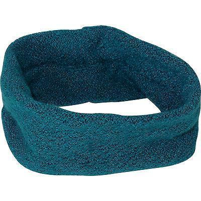 products/elastic-turquoise-alice-headband-hairband-headwrap-head-hair-band-wrap-exercise-elastic-turquoise-alice-headband-hairband-headwrap-head-hair-band-wrap-exercise-4254158979137.jpg
