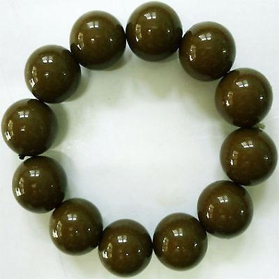 products/elasticated-olive-green-brown-bracelet-wristband-bangle-womens-ladies-jewellery-4254161961025.jpg