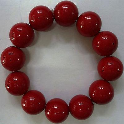 products/elasticated-red-beaded-bracelet-wristband-bangle-womens-ladies-girls-jewellery-4254163271745.jpg