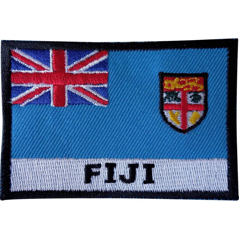 products/embroidered-fiji-flag-patch-sew-on-cloth-jacket-jeans-bag-shirt-embroidery-badge-4254170054721.jpg