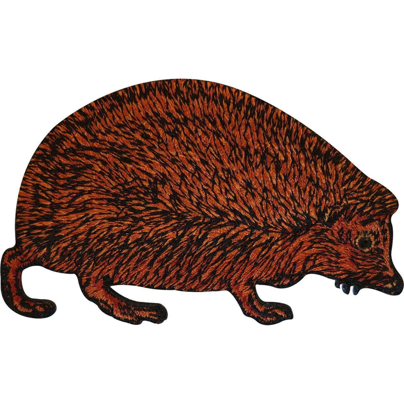 products/embroidered-hedgehog-iron-on-patch-sew-on-badge-cloth-animal-embroidery-applique-4254172610625.jpg