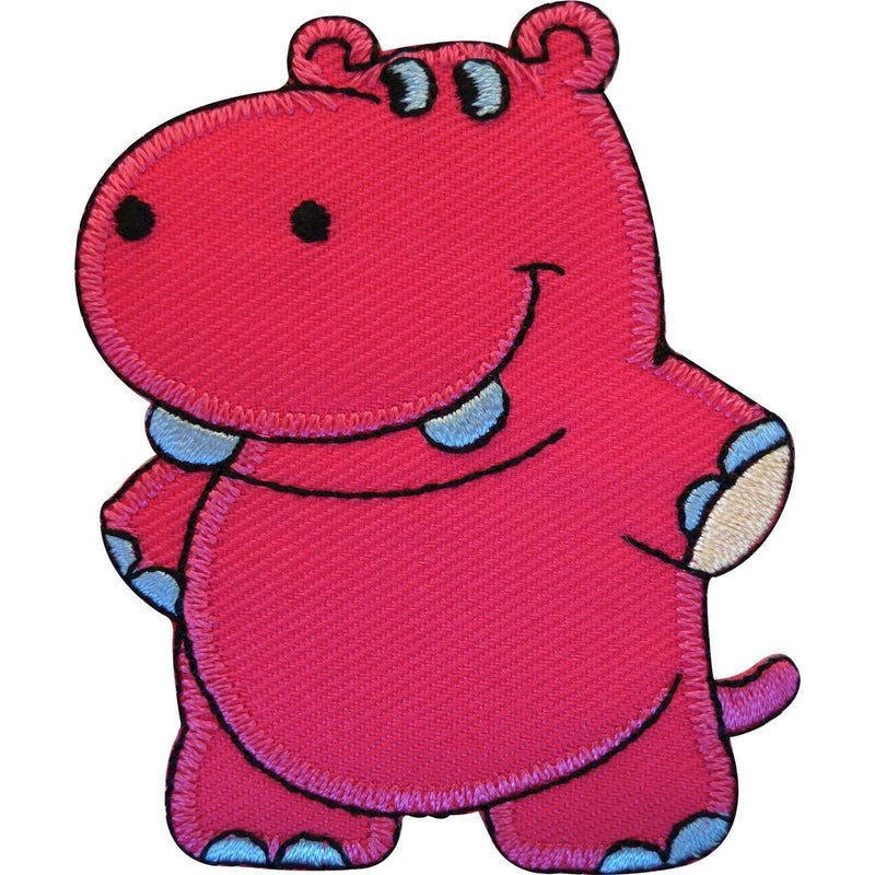 products/embroidered-hippo-iron-on-badge-sew-on-patch-hippopotamus-embroidery-applique-4254172741697.jpg