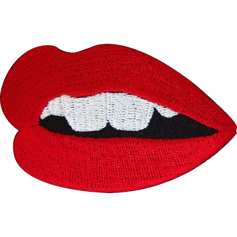 products/embroidered-iron-on-mouth-sexy-red-lips-patch-sew-on-badge-embroidery-applique-4254178672705.jpg