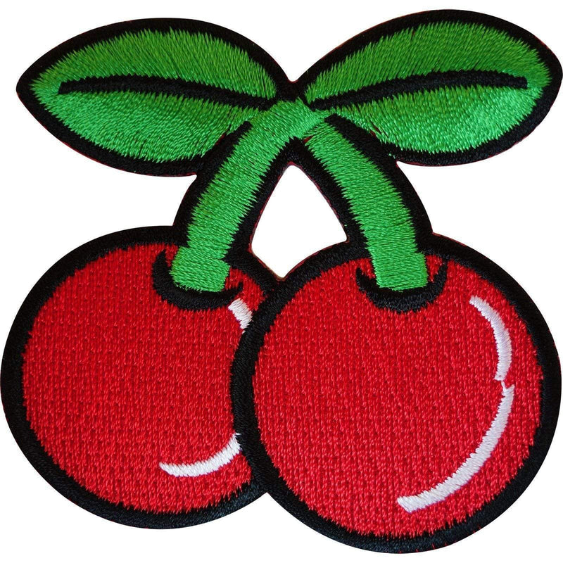 products/embroidered-iron-on-red-cherry-patch-sew-on-badge-embroidery-biker-rockabilly-4254181523521.jpg