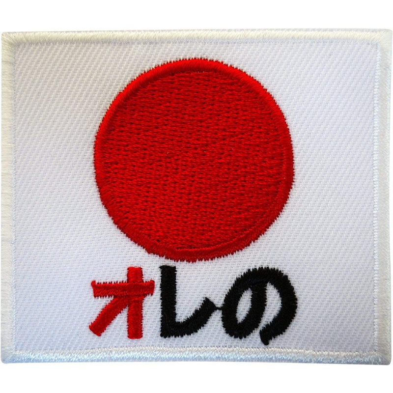 products/embroidered-japan-flag-patch-badge-iron-sew-on-clothes-bag-shirt-japanese-tokyo-4254184112193.jpg