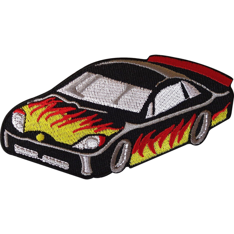 products/embroidered-sew-iron-on-flaming-fire-racing-car-patch-jeans-jacket-bag-badge-4254189387841.jpg