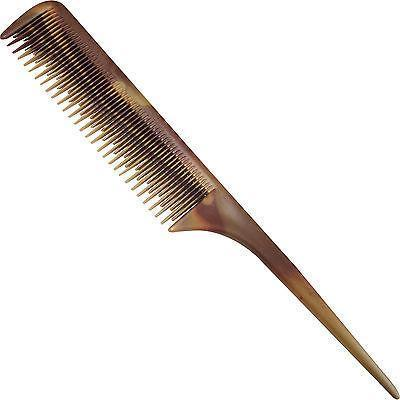 products/fine-tooth-pin-tail-hair-comb-hairdressing-salon-barber-womens-girls-accessories-4254196531265.jpg