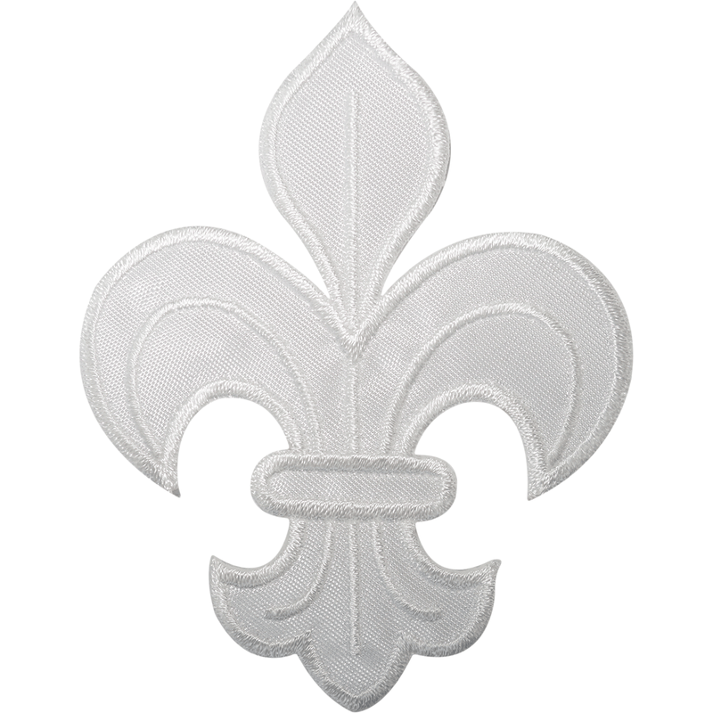 products/fleur-de-lis-iron-on-patch-sew-on-badge-france-coat-of-arms-french-flower-lily-4254750539841.png
