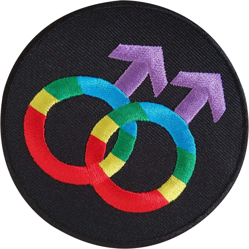 products/gay-pride-rainbow-embroidered-iron-sew-on-patch-male-sex-mars-symbol-sign-badge-4254208032833.jpg