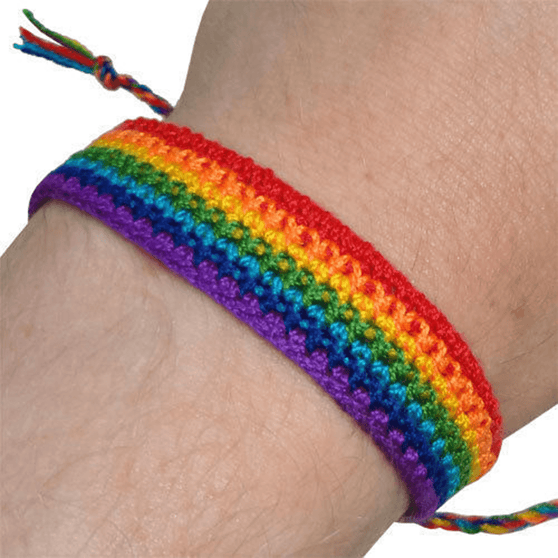 products/gay-pride-rainbow-wristband-lesbian-friendship-bracelet-lgbt-charm-cuff-bangle-4254756569153.png