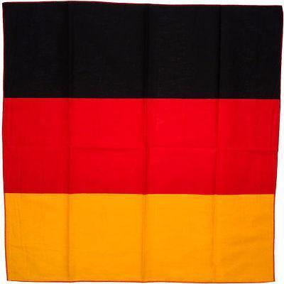 products/germany-flag-bandana-german-deutschland-bandanna-football-team-hat-head-hairband-4254208786497.jpg