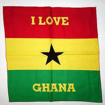 products/ghana-flag-bandana-bandanna-hairband-headband-hat-gym-exercise-sport-run-africa-ghana-flag-bandana-bandanna-hairband-headband-hat-gym-exercise-sport-run-africa-4254209441857.jpg