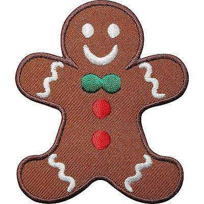 products/gingerbread-man-embroidered-iron-sew-on-patch-clothes-bag-shirt-badge-transfer-4254210129985.jpg
