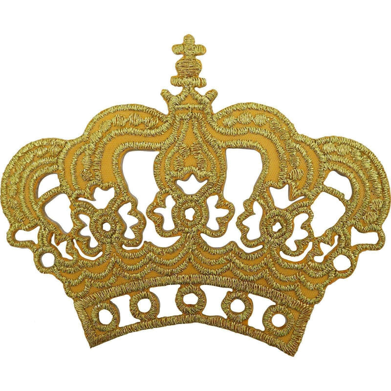products/gold-crown-patch-embroidered-iron-sew-on-king-queen-fancy-dress-costume-badge-4254211309633.jpg
