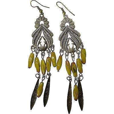 products/green-bronze-beads-dangle-drop-hook-earrings-womens-kids-girls-ladies-jewellery-4254218092609.jpg