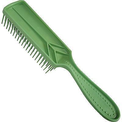 products/green-detangling-frizzy-curly-thick-straight-hair-brush-hairdresser-barbers-comb-green-detangling-frizzy-curly-thick-straight-hair-brush-hairdresser-barbers-comb-4254221303873.jpg