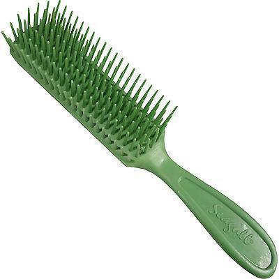 products/green-detangling-frizzy-curly-thick-straight-hair-brush-hairdresser-barbers-comb-green-detangling-frizzy-curly-thick-straight-hair-brush-hairdresser-barbers-comb-4254222090305.jpg