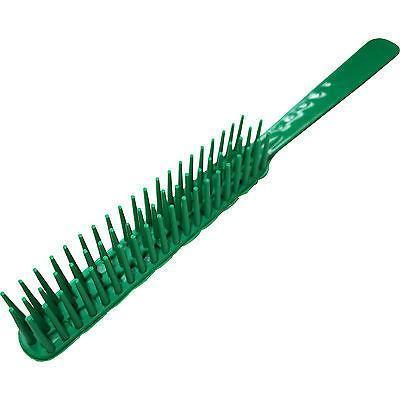 products/green-detangling-hair-brush-tangle-knot-free-comb-hairdresser-salon-accessories-4254225104961.jpg