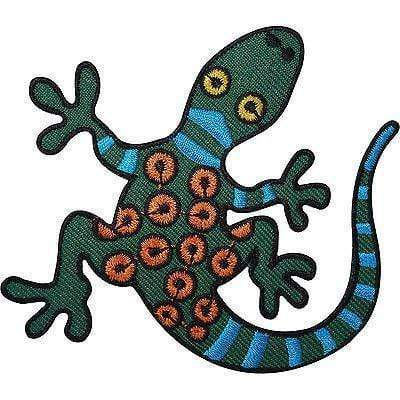 products/green-gecko-lizard-embroidered-iron-sew-on-patch-clothes-shirt-jeans-bag-badge-4254233690177.jpg
