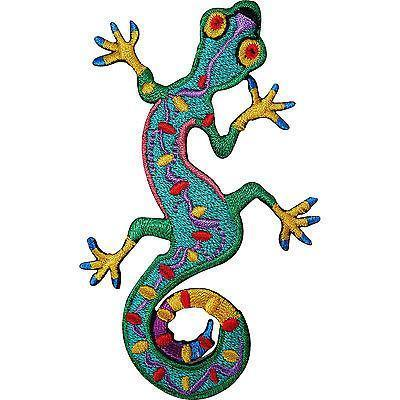 products/green-gecko-lizard-embroidered-iron-sew-on-patch-clothes-top-dress-skirt-badge-4254234574913.jpg