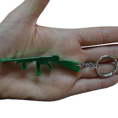 products/green-machine-gun-key-ring-chain-fob-beer-bottle-opener-keyring-keychain-fun-toy-green-machine-gun-key-ring-chain-fob-beer-bottle-opener-keyring-keychain-fun-toy-4254240112705.jpg