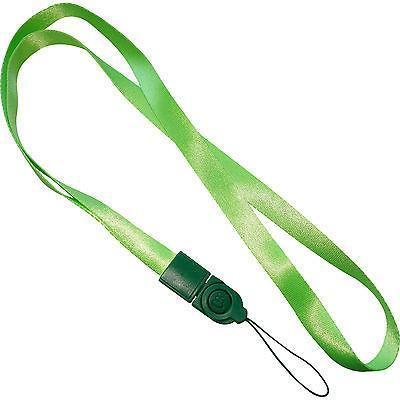 products/green-mobile-cell-phone-neck-strap-lanyard-id-badge-card-key-usb-holder-keychain-4254240964673.jpg