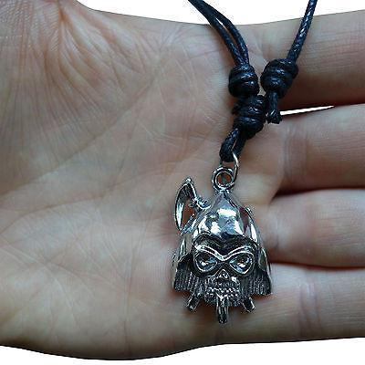 products/grim-reaper-skull-biker-pendant-chain-necklace-mens-womens-jewellery-silver-tone-4254247813185.jpg